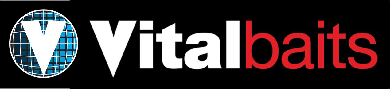 Vitalbaits